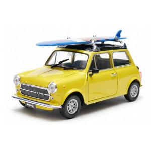 1/24 Mini Cooper 1300 Innocenti