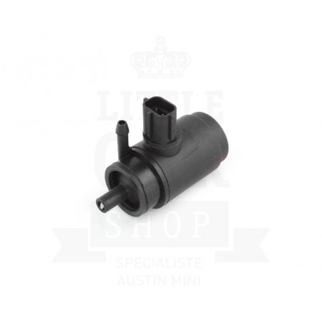 Pompe de lave glace clip reservoir haute pression-Austin Mini