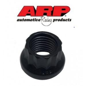 Ecrou de bielle ARP 1275cc - Austin Mini