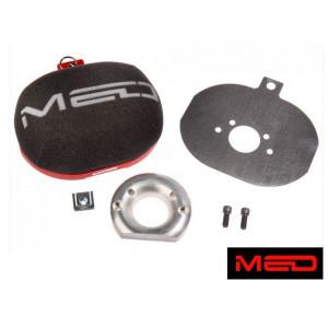 Kit filtre à air HIF44 MED