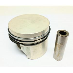 Piston plat 998cc - Austin MINI - Press fit +40