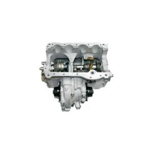 Boite de vitesse - Swift Shift/Taille droite A-Series Mini - 2.362