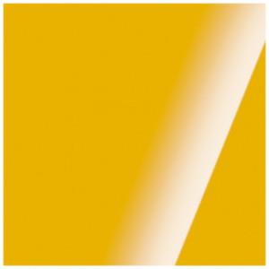Peinture moteur jaune