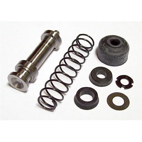 Kit réparation maître cylindre simple circuit 0.75-Austin Mini