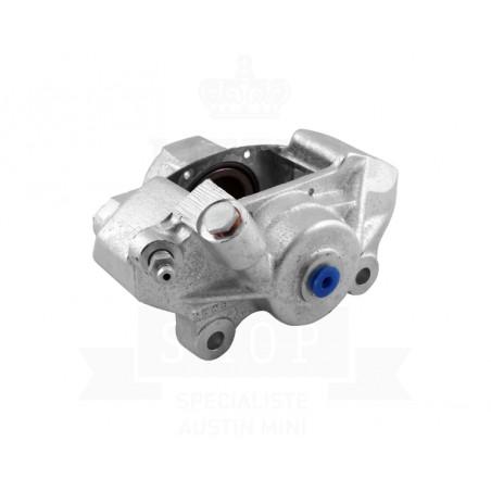 Étrier 7,5'' 2 pistons - Gauche - ORIGINE-Austin Mini