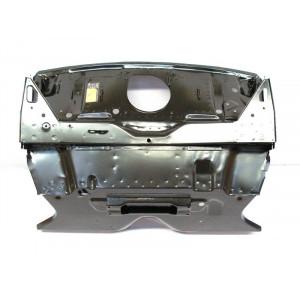 "Cloison complète du moteur - Mk4 - origine ""BRITISH MOTOR HERITAGE"""