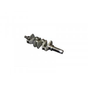 Villebrequin en acier forgé  - bloc 970/1070/1275cc