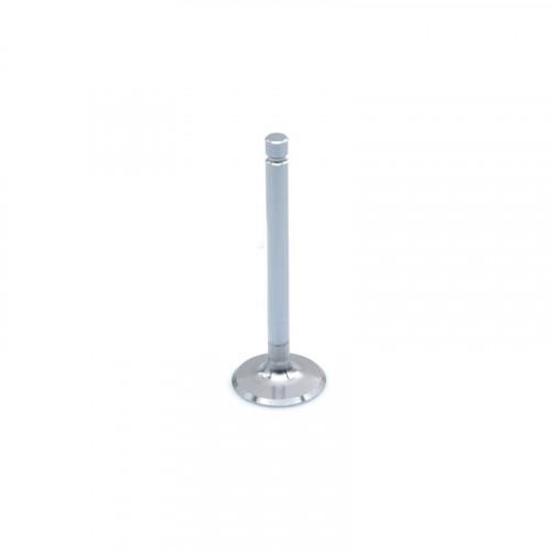 Soupape - Simple gorge 25,4mm - Echappement 25.4mm