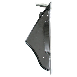 Triangle int. G avant 1969 MK1/2 - ORIGINE