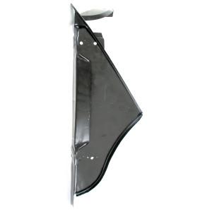 Triangle int. D avant 1969 MK1/2 - ORIGINE