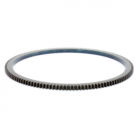 Couronne de demarreur inertie 129 dents
