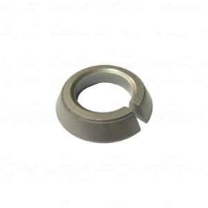 Rondelle conique - Cardan (34mm) 7.5'' et  8.4''