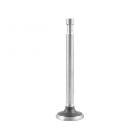 Soupape simple gorge large 25,4mm ECH - Culasse 12G295 1ere