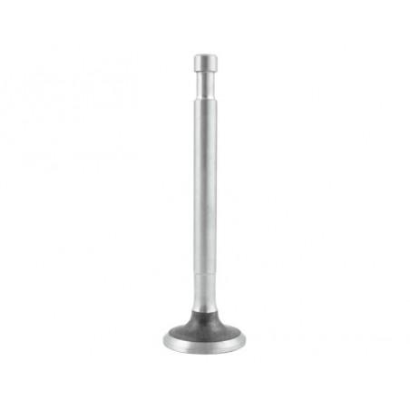 Soupape simple gorge large 25,4mm ECH - Culasse 12G295 1ere serie