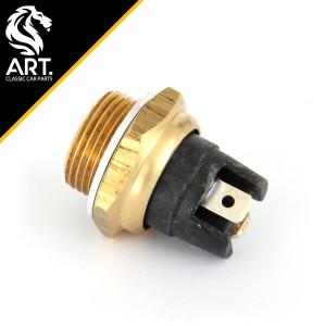Sonde de déclenchement de ventilateur à viser + joint - ART Classic Car Parts®