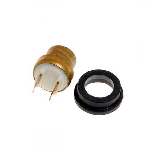 Sonde de déclenchement de ventilateur + joint