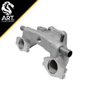 Pipe d'admission - SU HS4/HIF38/HIF44 - ART Classic Car Parts®