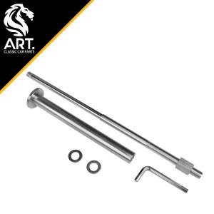 Outil compresseur de cône de suspension (metric) - Art Classic Car Parts®