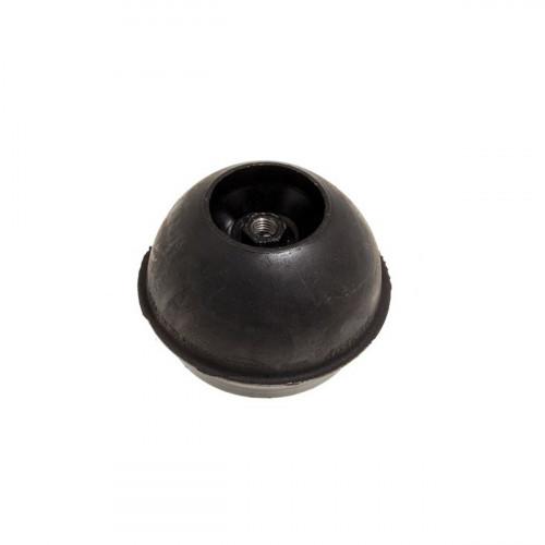 Sphère / Cône de suspension (origine Rover) - La VRAI