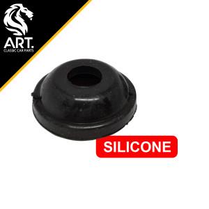 Rotule de pivot - joint Silicone - ART Classic Car Parts®
