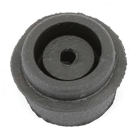 Silent-bloc de radiateur mini 1996 2000 MPI - inférieur