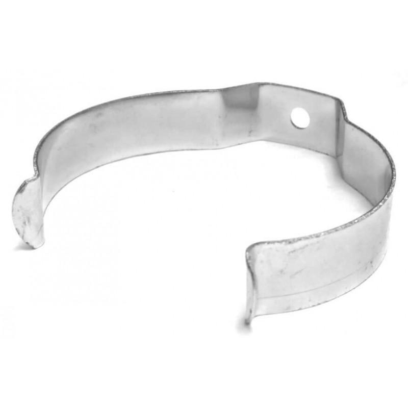 Clip de support de réservoir de lave glace