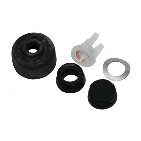 Kit Réparation Maître cylindre Simple Circuit - Mini 1959 à 1985
