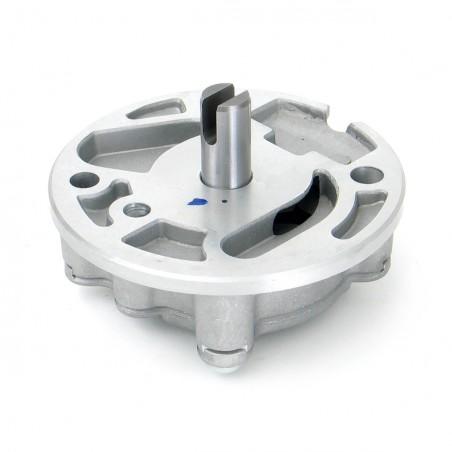 Pompe à huile 850/998/1098 Pré A+-Austin Mini
