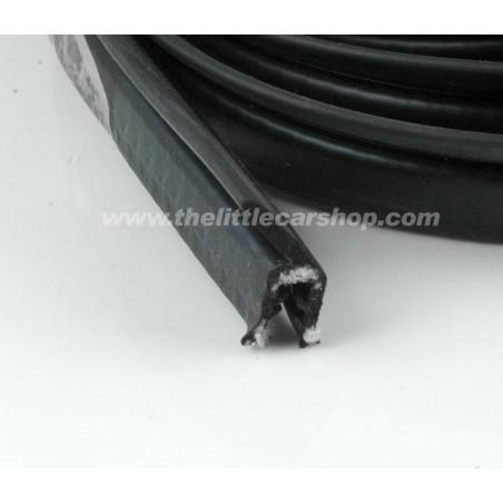 Joint de malle Ar (caisse) - Origine-Austin Mini