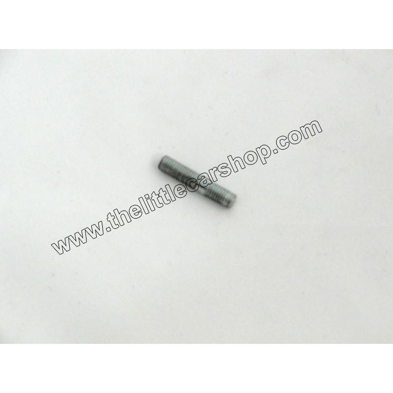 Goujon système chauffage culasse INOX (kit) - Austin Mini