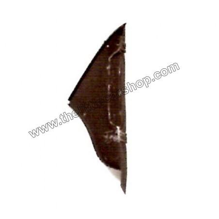 Triangle int. D avant 1969 MK1/2