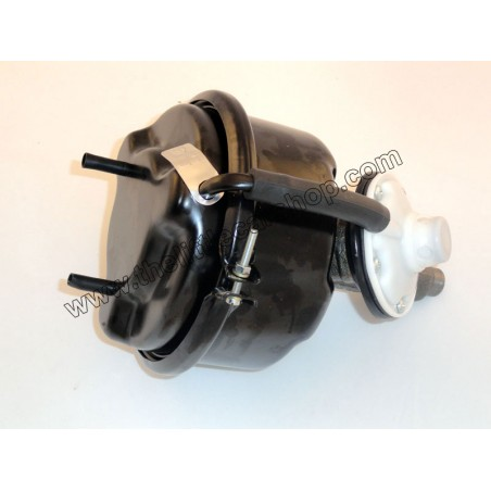 Maître cylindre Innocenti et Cooper S - Austin Mini