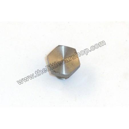 Bouchon de vidange réparation-Austin Mini