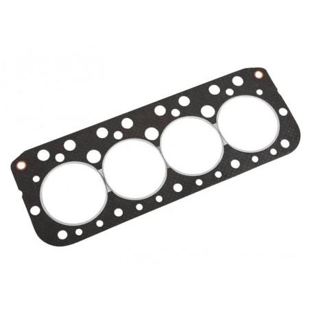 Pochette joints culasse renforcé 1275 (PAYEN BK 450)