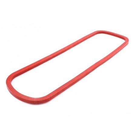 Joint de cache culbuteur silicone-Austin Mini