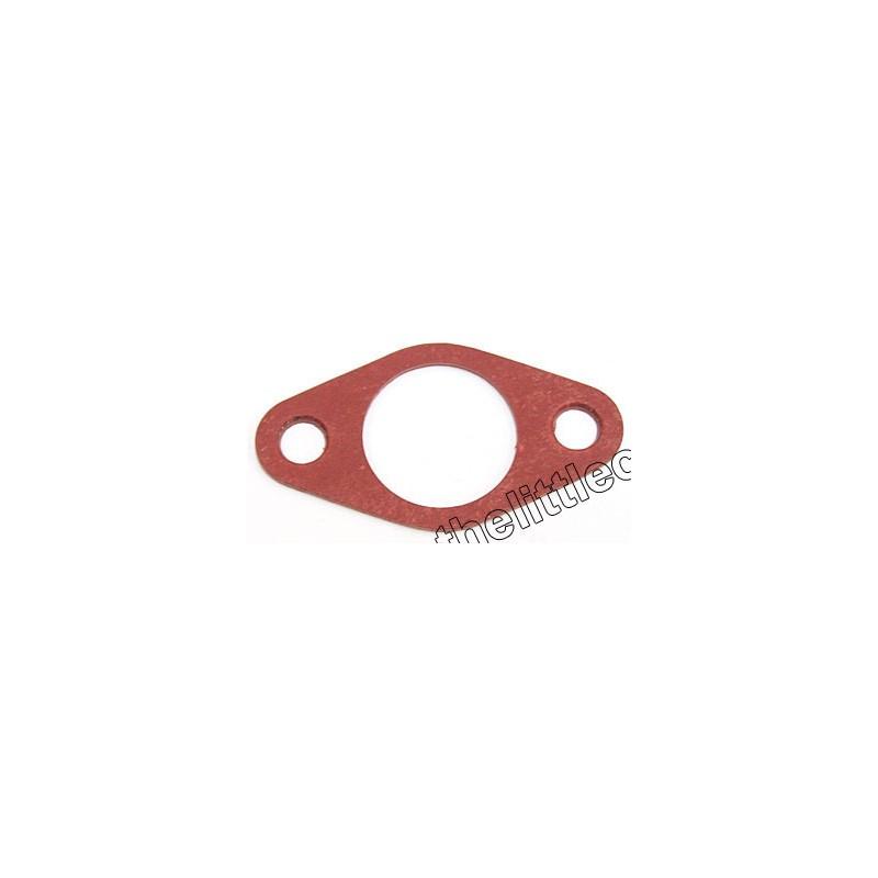 Joint d'embase de maître-cylindre - Austin Mini-Austin Mini