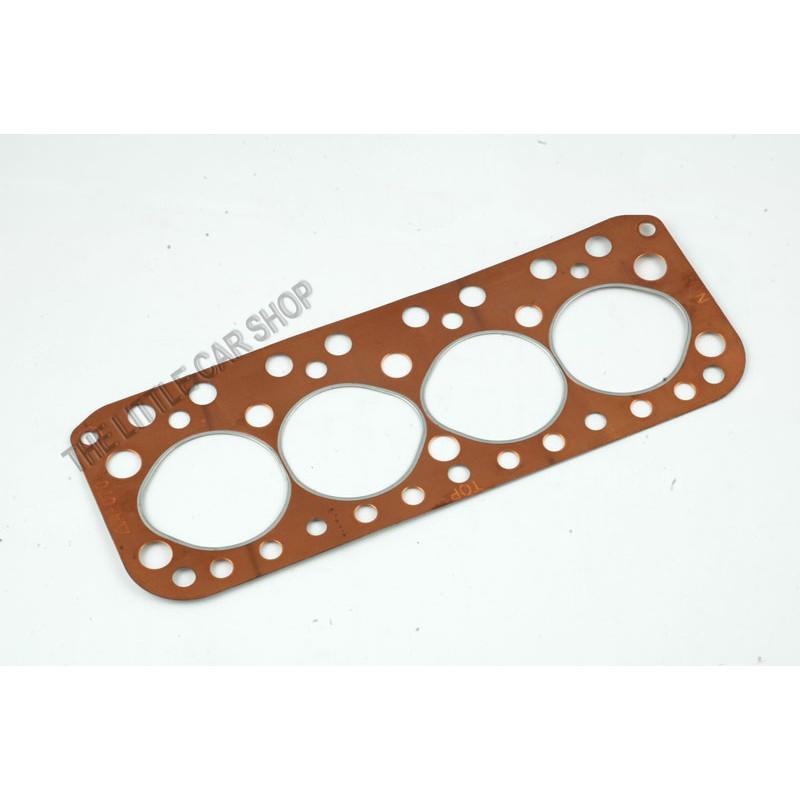 Joint de culasse cuivre 1000 (Type origine)-Austin Mini