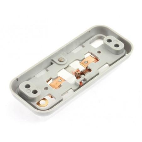 Plafonnier Mk3 éclairage intérieur - Austin Mini