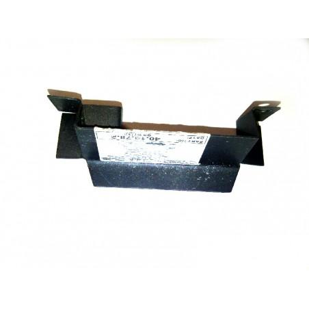 Bas de caisse extérieur Droite - Renfort support cric