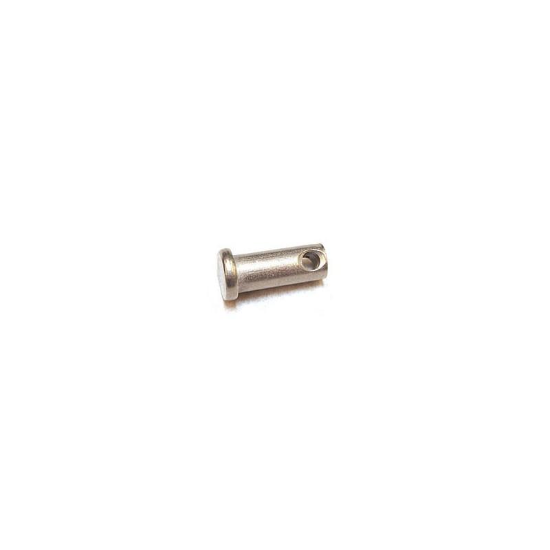 Maître cylindre - Axe - embrayage / frein - Austin Mini