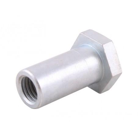 Écrou canon de cache culbuteur 22 mm - ORIGINE-Austin Mini