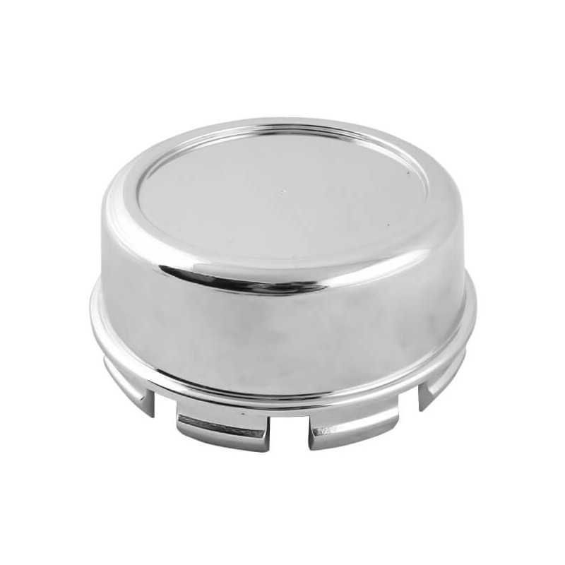 Centre de roue Superlight-Austin Mini