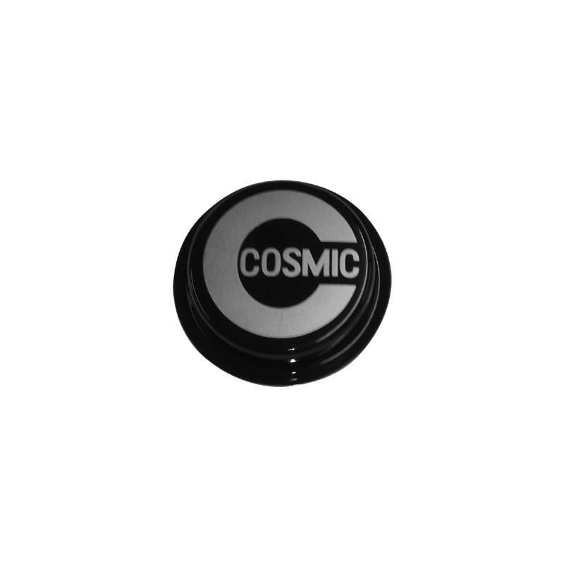 Centre de roue jante COSMIC-Austin Mini