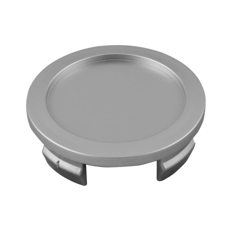 Centre de roue jante Minilight Rover