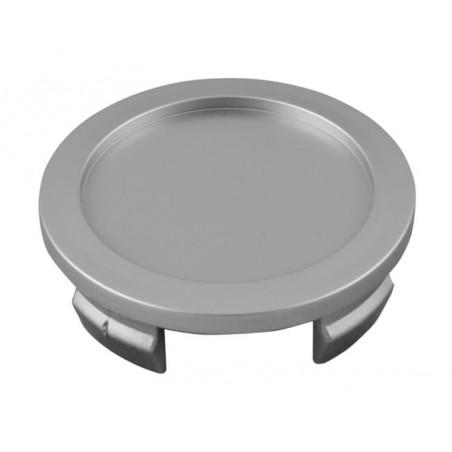 Centre de roue jante Minilight Rover-Austin Mini