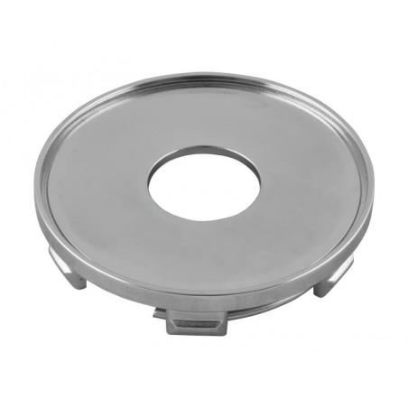 Centre de roue jante Revolite 55 mm