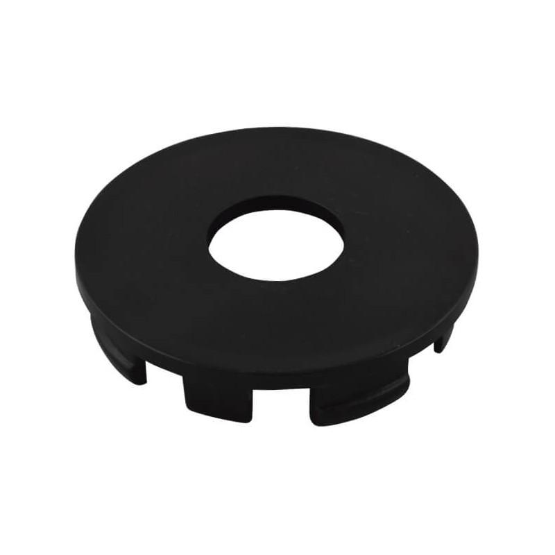 Centre de roue jante Minilight 55 mm