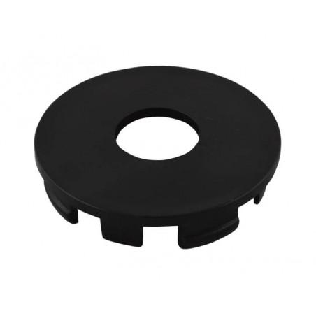 Centre de roue jante Minilight 55 mm-Austin Mini