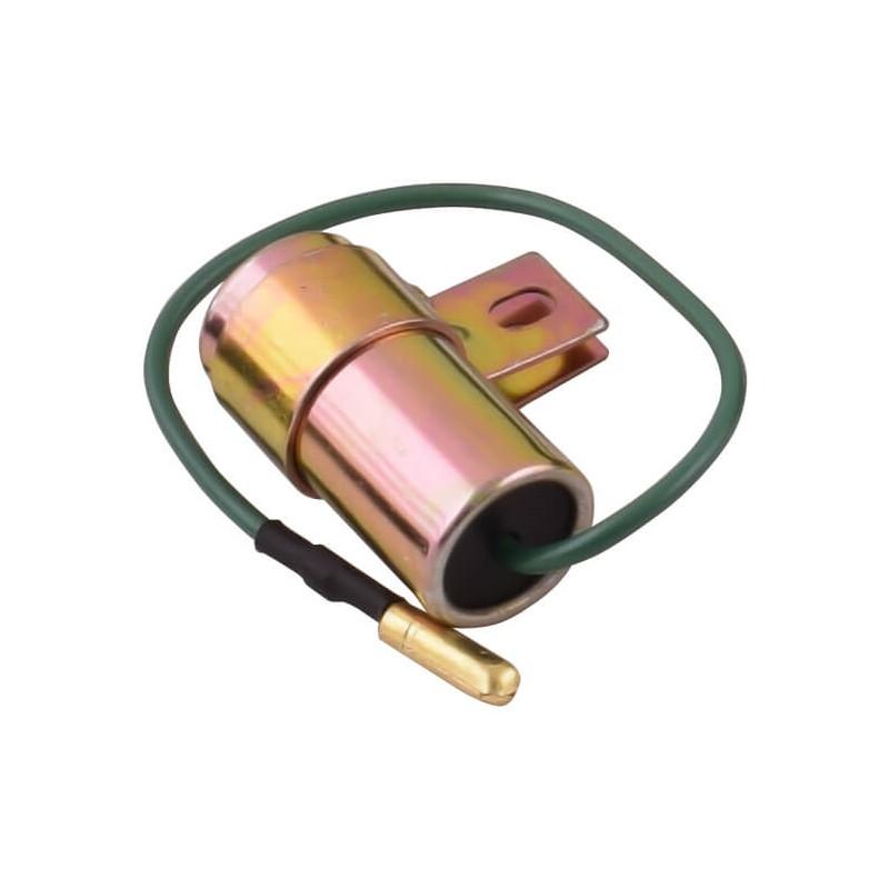 Ducellier - Condensateur-Austin Mini