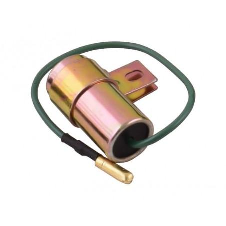 Ducellier  - Condensateur